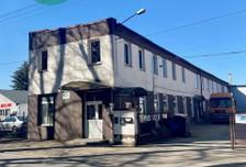 Obiekt na sprzedaż, Łodygowice, 310 m²