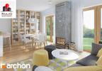 Dom na sprzedaż, Niepołomice, 80 m² | Morizon.pl | 3298 nr4