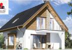 Dom na sprzedaż, Łososkowice Łososkowice, 121 m² | Morizon.pl | 7539 nr2