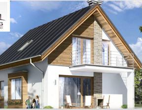 Dom na sprzedaż, Łososkowice Łososkowice, 121 m²