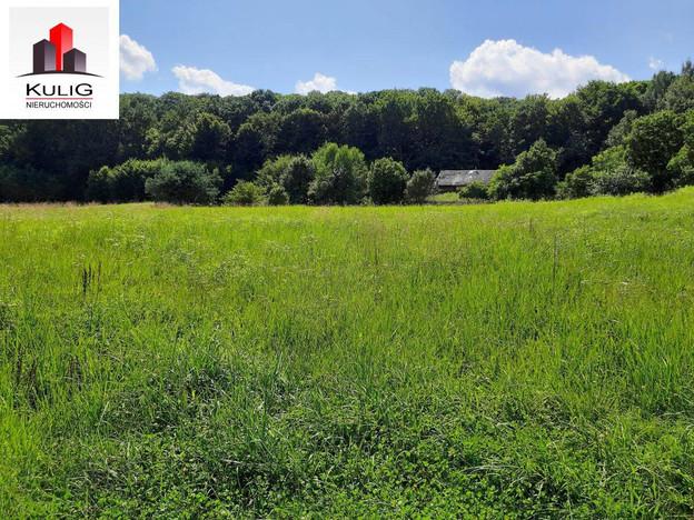 Morizon WP ogłoszenia | Dom na sprzedaż, Sanka, 100 m² | 5766