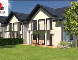 Morizon WP ogłoszenia | Dom na sprzedaż, Kraków Nowa Huta, 155 m² | 3447