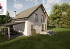 Dom na sprzedaż, Łososkowice Łososkowice, 121 m² | Morizon.pl | 7539 nr12