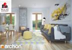 Dom na sprzedaż, Niepołomice, 80 m² | Morizon.pl | 3298 nr6