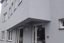 Lokal użytkowy do wynajęcia, Kraków Podgórze, 180 m²