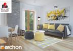 Dom na sprzedaż, Niepołomice, 80 m² | Morizon.pl | 3298 nr7