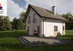 Dom na sprzedaż, Łososkowice Łososkowice, 121 m² | Morizon.pl | 7539 nr13