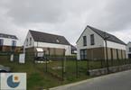 Morizon WP ogłoszenia | Dom na sprzedaż, Libertów Spotowców, 120 m² | 4462