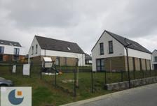 Dom na sprzedaż, Libertów Spotowców, 131 m²