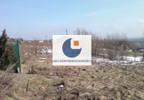 Dom na sprzedaż, Mogilany Podedworze, 230 m² | Morizon.pl | 5165 nr10