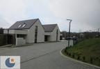 Dom na sprzedaż, Libertów Sportowców, 131 m²   Morizon.pl   8958 nr7