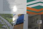 Dom na sprzedaż, Libertów Sportowców, 131 m²   Morizon.pl   8958 nr19