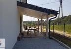 Dom na sprzedaż, Włosań, 210 m² | Morizon.pl | 9844 nr5