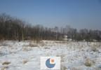Działka na sprzedaż, Libertów, 32 m² | Morizon.pl | 0504 nr7