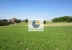 Działka na sprzedaż, Chorowice, 2750 m² | Morizon.pl | 2917 nr4