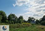 Działka na sprzedaż, Buków, 4850 m²   Morizon.pl   8025 nr3