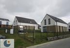 Dom na sprzedaż, Libertów Sportowców, 131 m²   Morizon.pl   8958 nr4