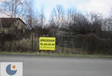Handlowo-usługowy na sprzedaż, Mogilany Myślenicka, 3000 m²
