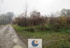 Działka na sprzedaż, Mogilany, 1200 m² | Morizon.pl | 8814 nr9