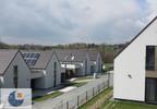 Dom na sprzedaż, Libertów Spotowców, 131 m²   Morizon.pl   8402 nr5