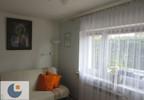 Dom na sprzedaż, Mogilany, 220 m²   Morizon.pl   4331 nr10