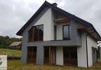 Dom na sprzedaż, Mogilany, 220 m² | Morizon.pl | 7527 nr2