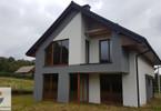 Morizon WP ogłoszenia | Dom na sprzedaż, Mogilany, 220 m² | 3587