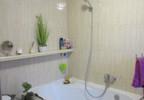 Dom na sprzedaż, Mogilany, 220 m²   Morizon.pl   4331 nr11
