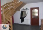 Dom na sprzedaż, Gaj, 389 m² | Morizon.pl | 4728 nr14
