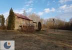 Dom na sprzedaż, Świątniki Górne, 130 m² | Morizon.pl | 8361 nr2