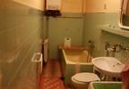 Dom na sprzedaż, Świątniki Górne, 130 m² | Morizon.pl | 8361 nr7
