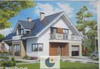 Dom na sprzedaż, Mogilany Podedworze, 230 m² | Morizon.pl | 5165 nr2