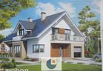 Morizon WP ogłoszenia | Dom na sprzedaż, Mogilany Podedworze, 230 m² | 1125