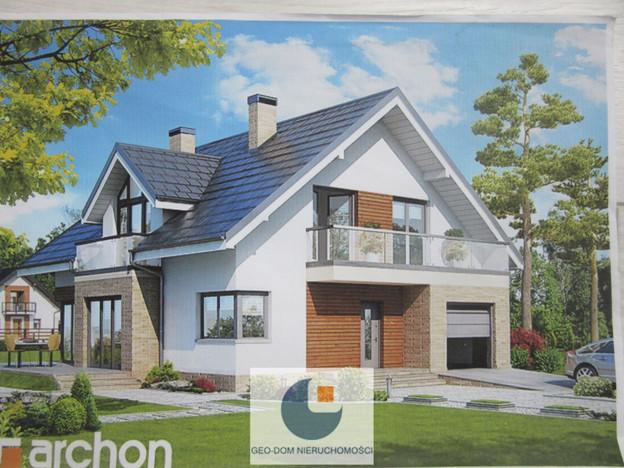 Dom na sprzedaż, Mogilany Podedworze, 230 m² | Morizon.pl | 5165