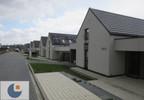 Dom na sprzedaż, Libertów Sportowców, 131 m²   Morizon.pl   8958 nr5