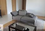 Dom na sprzedaż, Włosań, 210 m² | Morizon.pl | 9844 nr10