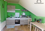 Dom na sprzedaż, Giżycko Słoneczna, 270 m² | Morizon.pl | 0282 nr12