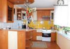 Dom na sprzedaż, Giżycko Słoneczna, 270 m² | Morizon.pl | 0282 nr5