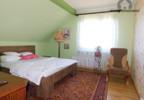 Dom na sprzedaż, Giżycko Słoneczna, 270 m² | Morizon.pl | 0282 nr8