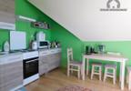 Dom na sprzedaż, Giżycko Słoneczna, 270 m² | Morizon.pl | 0282 nr11