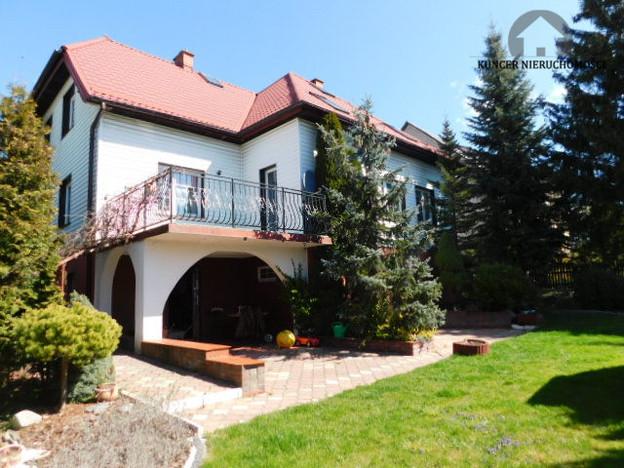 Dom na sprzedaż, Giżycko Słoneczna, 270 m² | Morizon.pl | 0282