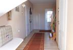 Dom na sprzedaż, Giżycko Słoneczna, 270 m² | Morizon.pl | 0282 nr15