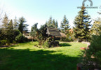 Dom na sprzedaż, Giżycko Słoneczna, 270 m² | Morizon.pl | 0282 nr18