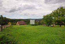 Działka na sprzedaż, Przemyśl, 1600 m²