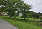 Działka na sprzedaż, Przemyśl, 1600 m²   Morizon.pl   8055 nr8