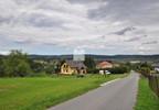 Działka na sprzedaż, Przemyśl, 1600 m²   Morizon.pl   8055 nr6