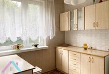 Mieszkanie do wynajęcia, Łódź Chojny-Dąbrowa, 46 m²