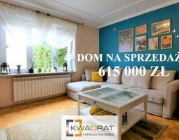 Morizon WP ogłoszenia | Dom na sprzedaż, Mińsk Mazowiecki, 70 m² | 1504