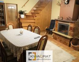Morizon WP ogłoszenia | Dom na sprzedaż, Mińsk Mazowiecki, 175 m² | 9700