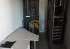 Biuro do wynajęcia, Radom, 120 m²   Morizon.pl   6092 nr4
